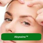 Abyssine, 100 гр защита для чувствительной кожи