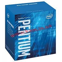 Процессор Intel Pentium G4400 BX80662G4400 (BX80662G4400)