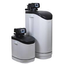Фильтры умягчители воды