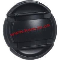 Крышка объектива Fujifilm FLCP-67 (16429624)