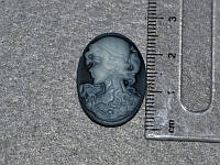 Камея 18242
