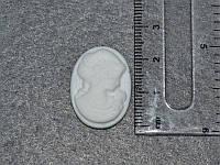 Камея 18243