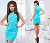 Платье, 4000 НС