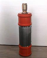 Погружной фильтр для водоемов, колодцев