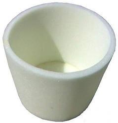 Поролоновый фильтр защиты мотора для пылесоса DELONGHI FST 1499
