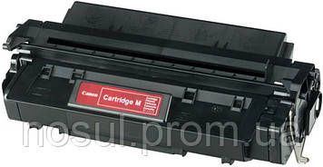 Картридж Canon SmartBase Cartr M (PC-1210D, 1230D, 1270D) оригинал первопроход БУ