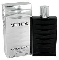 G.Armani mania attitude men (товар при заказе от 1000грн)