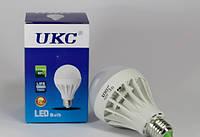 Лампочка LED LAMP E27 12W, светодиодная лампа 12ват , энергосберегающая лампа для дома, лампа лампоч, фото 1