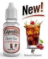 Ароматизатор Cherry Cola Rf (Cap) Flavor