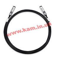 NET SWITCH ACC CABLE SFP+ 1M/ TXC432-CU1M TP-LINK
