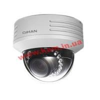 IP-Камера Qihan QH-NV333 (QH-NV333-P)