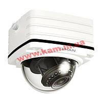 IP видеокамера Qihan QH-NV331-P (QH-NV331-P)