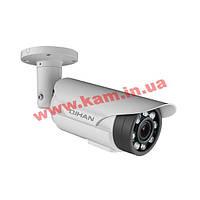 IP видеокамера Qihan QH-NW351-P (QH-NW351-P)