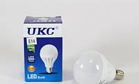 Энергосберегающая лампочка LED LAMP E14 3W, светодиодная лампа E14 цоколь 3W, led лампа лампочка 3 вт