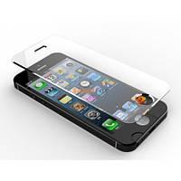 Защитное стекло для IPHONE 6/6S PLUS (5,5) (9823)