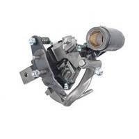В'язальний апарат  прес-підбирача Sipma 2026-070-500.02