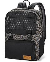 Рюкзак для ноутбука DAKINE Shelby Backpack