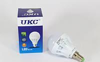 Лампочка LED LAMP E14 5W, энергосберегающая лампа для дома, лампа светодиодная led e14, лампочка цоколь 5W