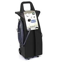 Flexbimec 3416 - Электрическая установка для прокачивания тормозной системы 12 л