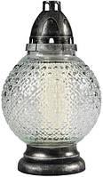 Лампион, стекло 1 шт.