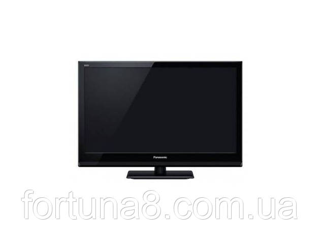 LED Телевизор L24, фото 2