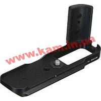 Рукоятка-держатель Fujifilm MHG X100 (16445745)