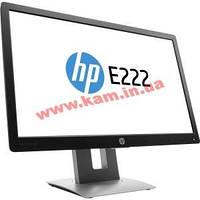 HP EliteDisplay E222 Monitor (M1N96AA)