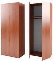 Распашной шкаф №3