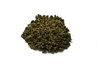 Китайский элитный чай Кокосовый сливочный улун