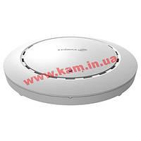 Точка доступа Edimax CAP1200