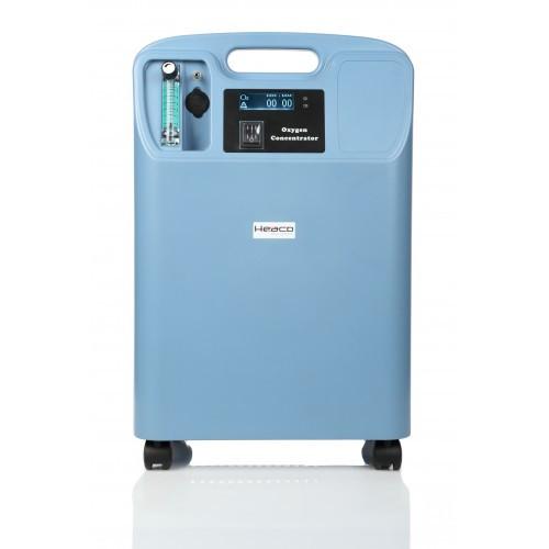 Кислородный концентратор Heaco M50 5 литров