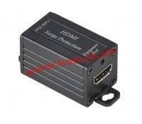 Переходник мониторный HDMI M/ F,Surge Protector,HQ,черный (78.01.6012-10)