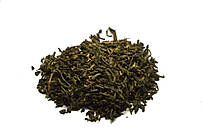 Китайский элитный чай Юньнань FOP