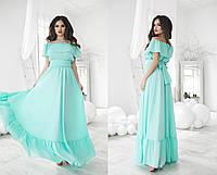 Платье, 1056 НС, фото 1