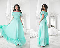 Платье, 1056 НС