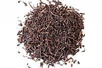 Китайский элитный чай Кимун ОР красный