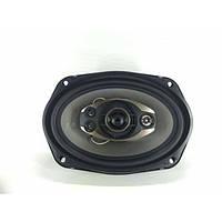 Автомобильные акустические динамики колонки Pioneer TS-6993, акустические динамики колонки, колонки в автомобиль Pioneer