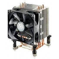 Кулер для процессора CoolerMaster TX3 Evo (RR-TX3E-22PK-R1)
