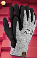 Перчатки защитные R-CUT3-LA, фото 1
