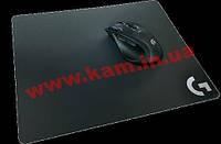 Коврик для мыши G440 Hard Gaming Mouse Pad (943-000099)