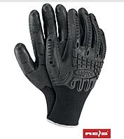 Перчатки защитные RAPTOR