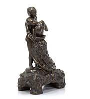 """Статуэтка """"Вальс"""" Камиллы Клодель (Museum.Parastone)"""