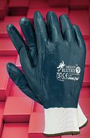Перчатки защитные BLUTRIX, фото 1