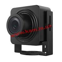 IP камера Hikvision DS-2CD2D14WD/M (2.8) (DS-2CD2D14WD/M (2.8))