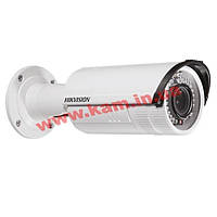 IP камера Hikvision DS-2CD2620F-IS (2.8-12) (DS-2CD2620F-IS (2.8-12))