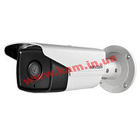 IP камера Hikvision DS-2CD2T22WD-I5 (12.0) (DS-2CD2T22WD-I5 (12.0))