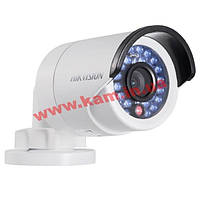 IP камера Hikvision DS-2CD2010F-I (6.0) (DS-2CD2010F-I (6.0))