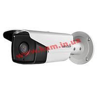 IP камера Hikvision DS-2CE16C0T-IT5 (12.0) (DS-2CE16C0T-IT5 (12.0))