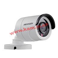 IP камера Hikvision DS-2CE16C0T-IR (3.6) (DS-2CE16C0T-IR (3.6))
