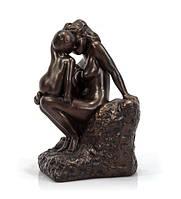 """Статуэтка """"Мать и дитя"""" Огюста Родена (Museum.Parastone)"""